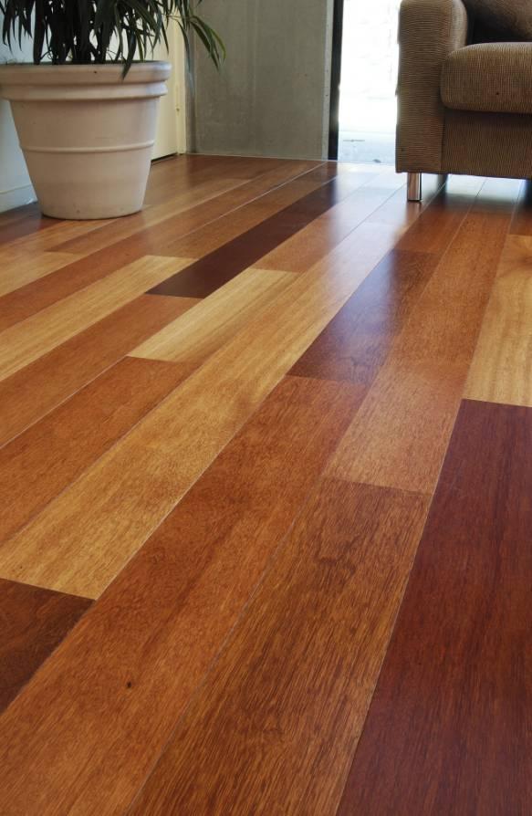 Primier harwood flooring outlet in south orange county for Wood floor outlet